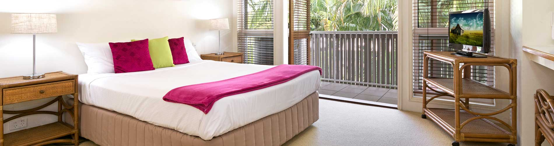 Noosa-Accommodation-2-bed-Header
