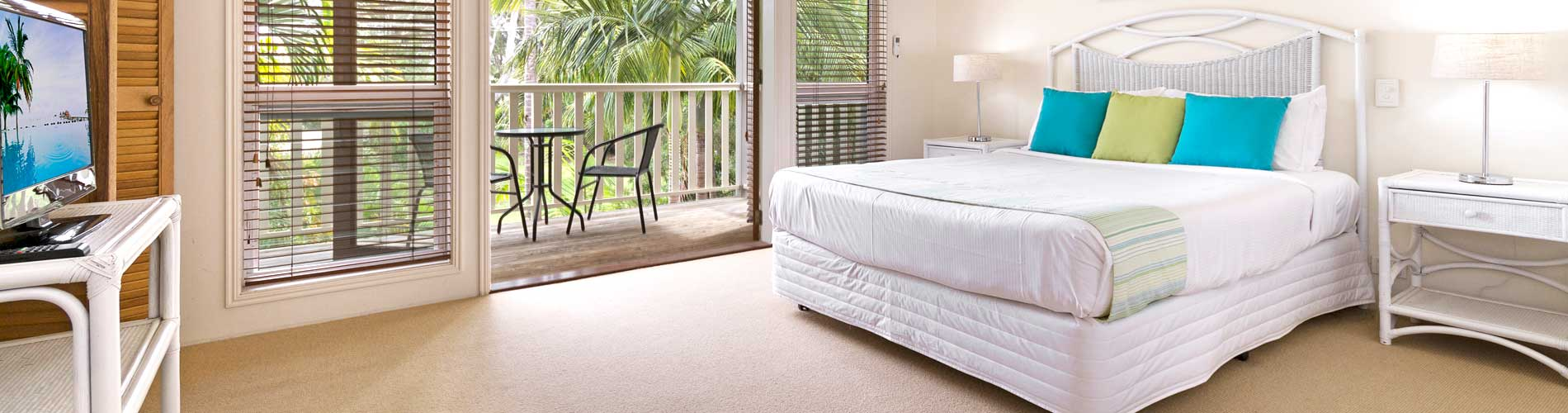 Noosa-Accommodation-3-bed-Header