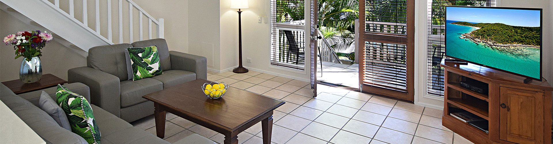 Noosa-Accommodation-Two-Bed-Villas-
