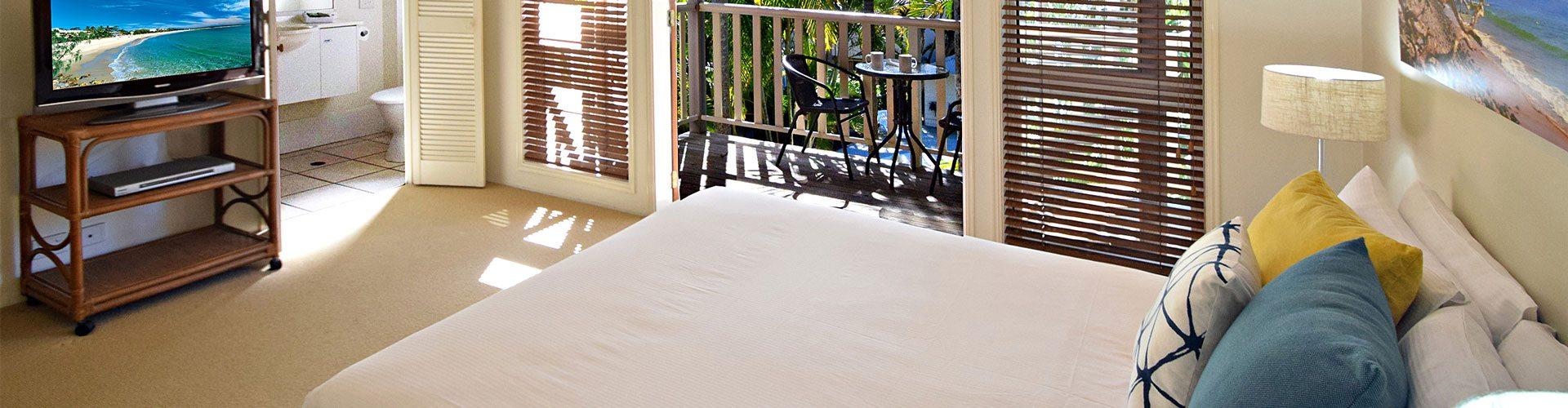 Noosa-Accommodation-Three-Bed-Villas-