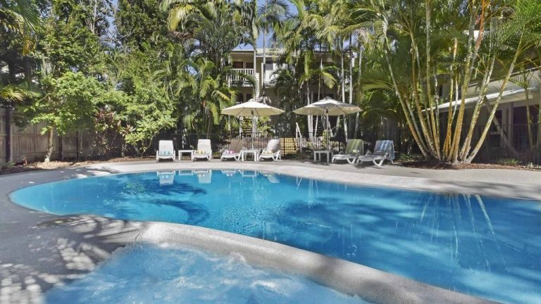 Fraser Island Car Hire With Baby
