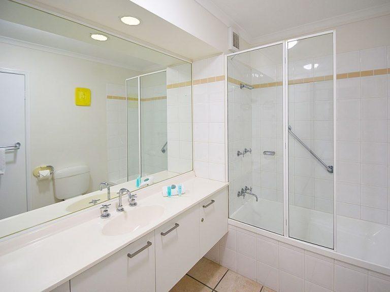 Sscr U5 Bath 1