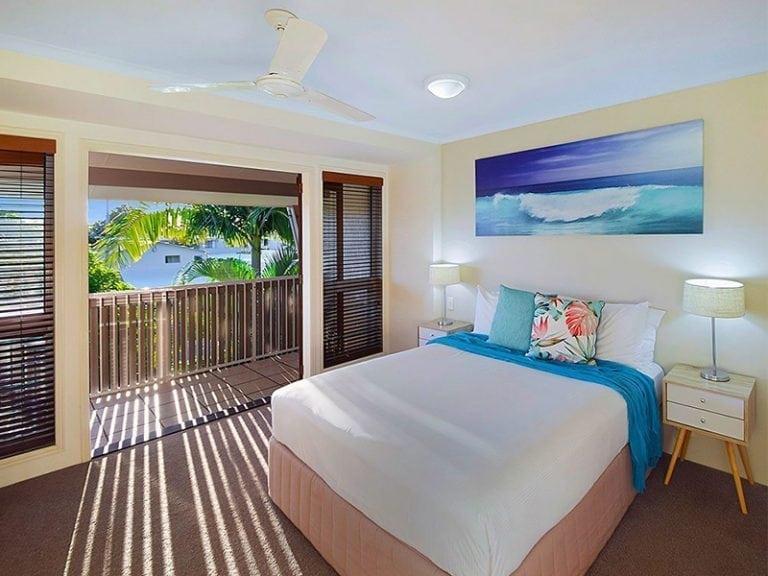 Sscr U10 Bed 3 800x600