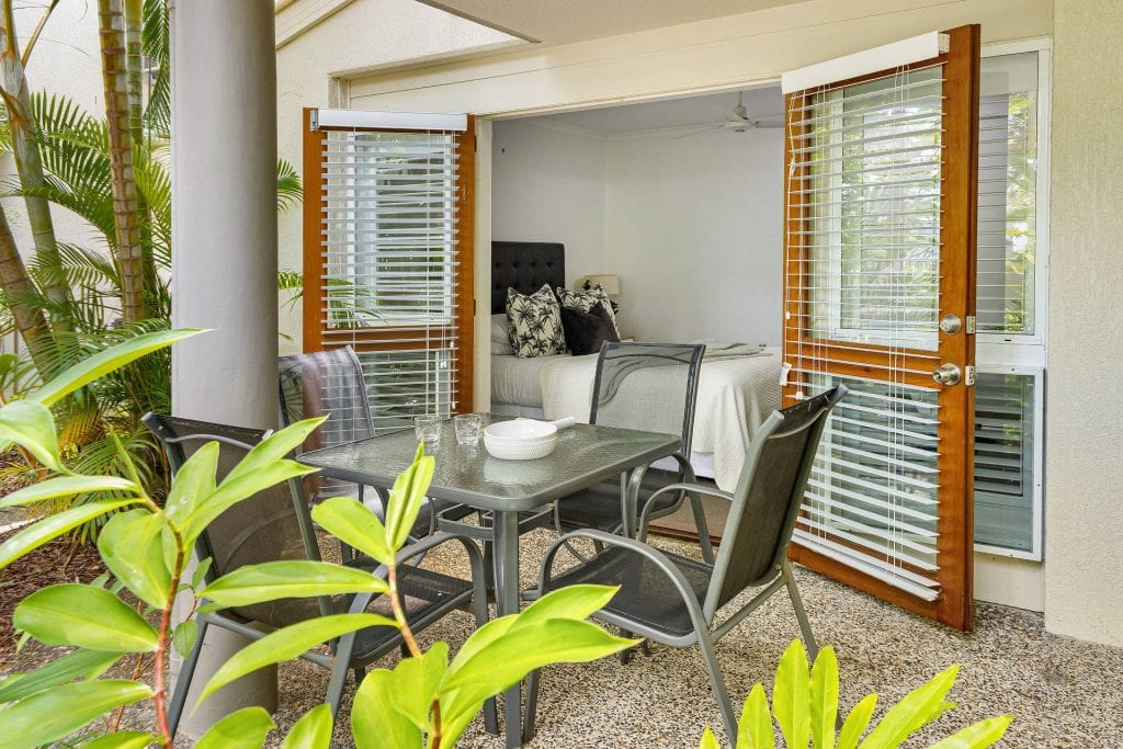 Sunset Cove Robert Street Noosaville 42