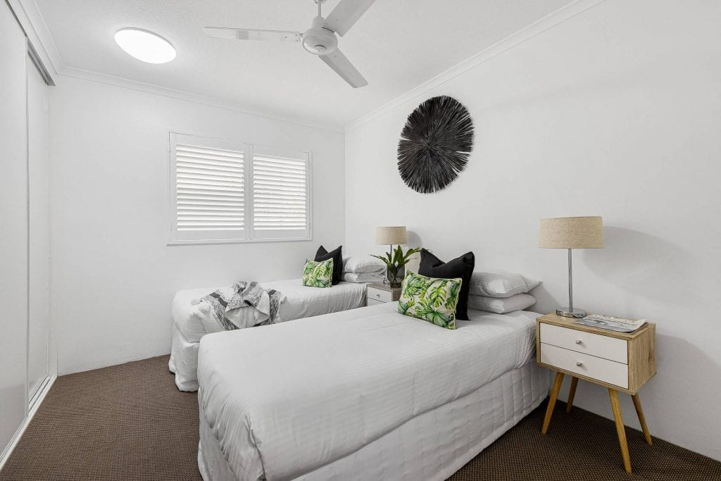 Sunset Cove Robert Street Noosaville 46
