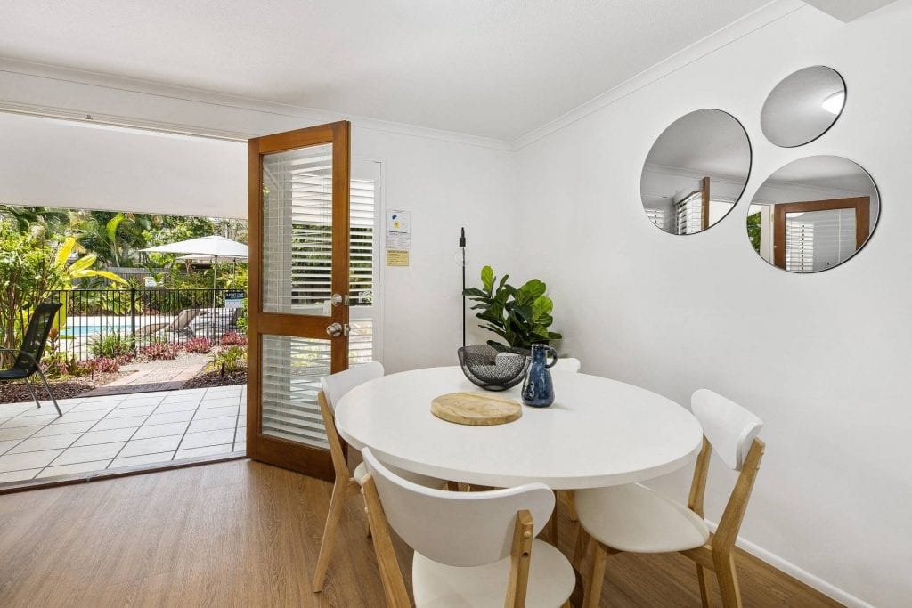 Sunset Cove Robert Street Noosaville 49