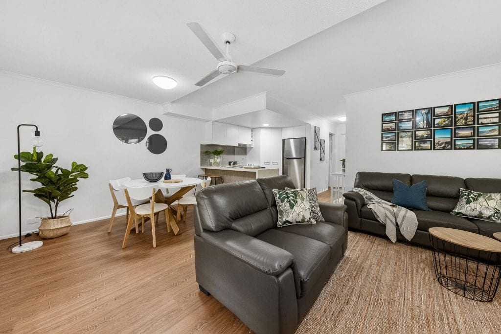 Sunset Cove Robert Street Noosaville 51