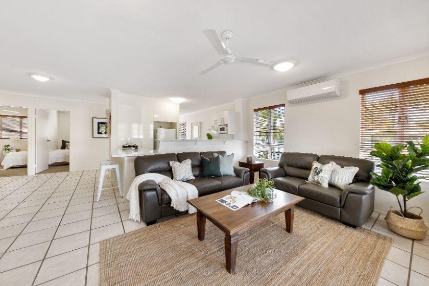 Sunset Cove Superior Apartments (10)