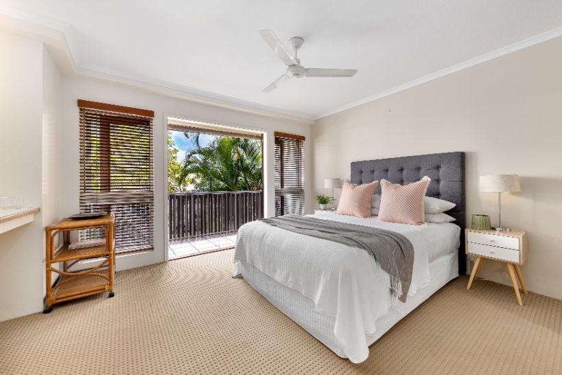 Sunset Cove Superior Apartments (2)