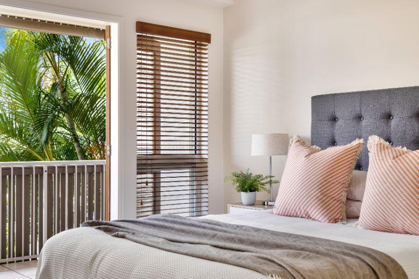 Sunset Cove Superior Apartments (3)