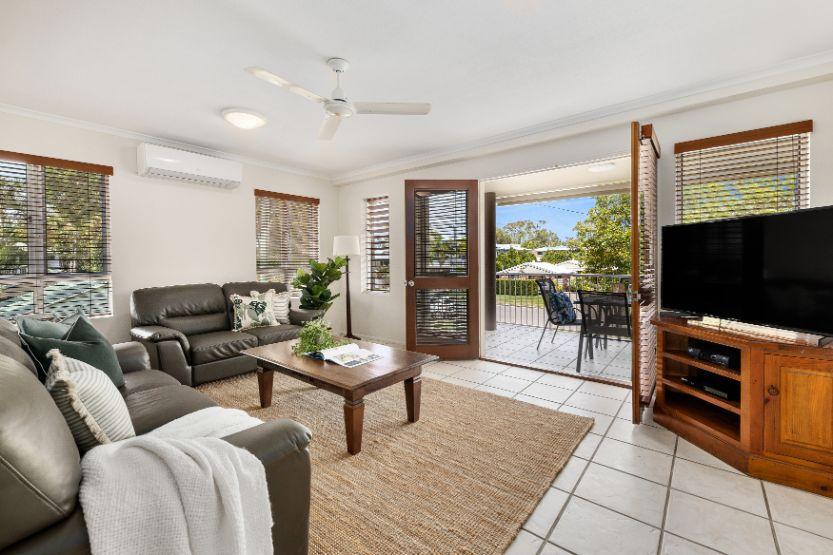 Sunset Cove Superior Apartments (5)