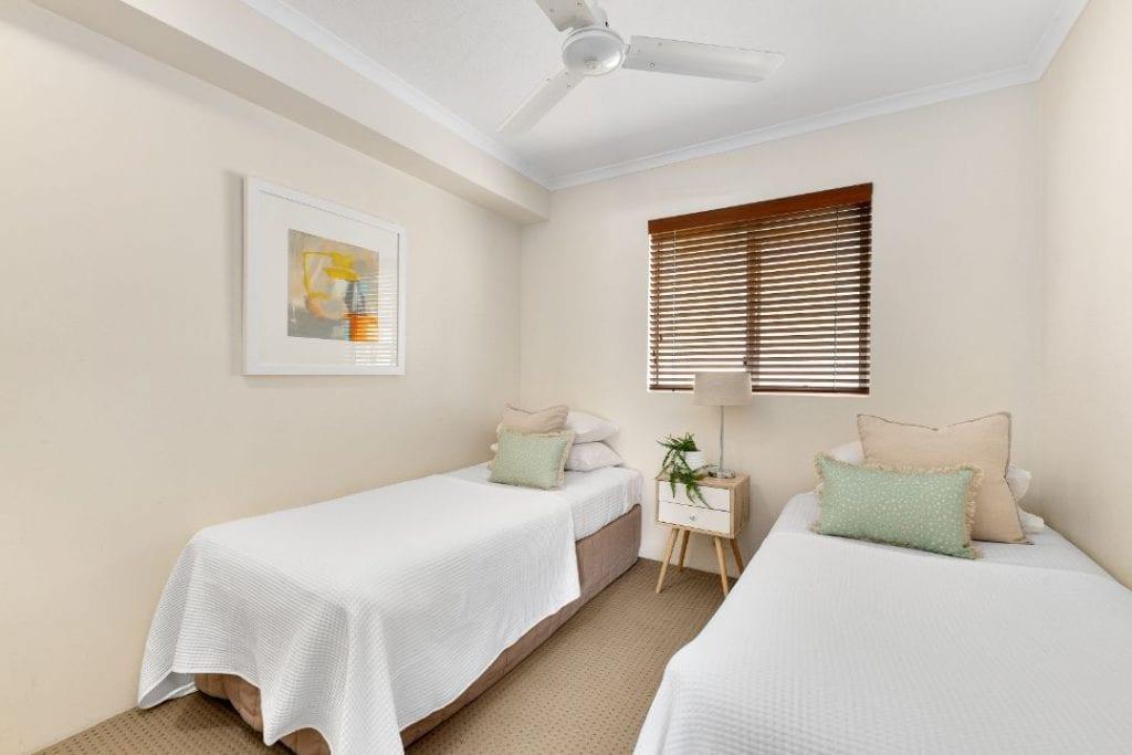 Sunset Cove Superior Apartments (6)