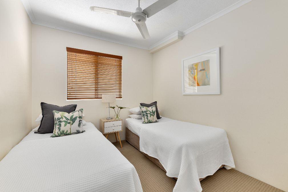 Sunset Cove Superior Apartments (7)